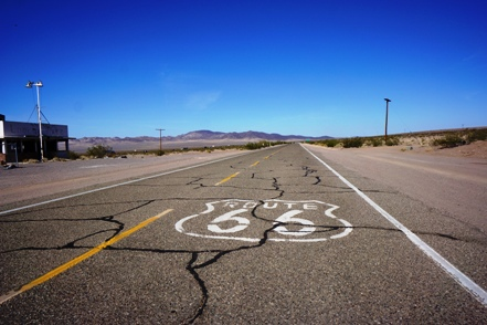 66route